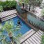 39 Sukhumvit,Bangkok,Thailand,3 Bedrooms Bedrooms,3 BathroomsBathrooms,Condo,The Rise,Sukhumvit,3,5317